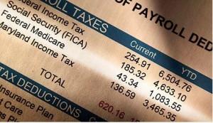 medicare-taxes