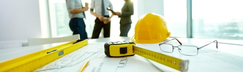 constructionaccounting