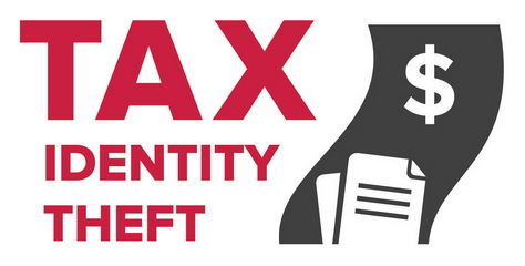 tax_identity_theft