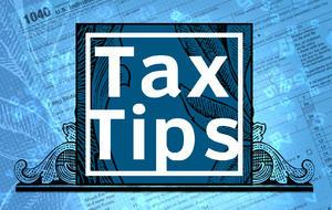 TaxTips4