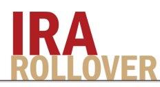 ira_rollover_05