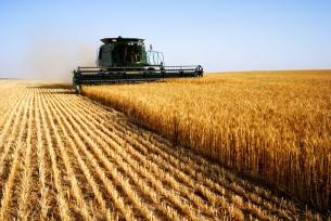 Agribusiness_Combine