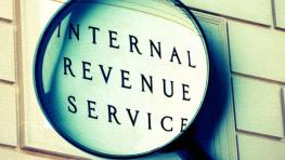 irs_scams