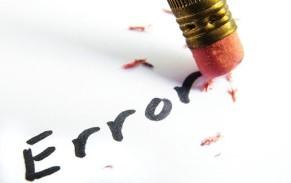 tax-errors-516x325