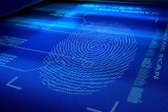 Fraud_Thumbprint