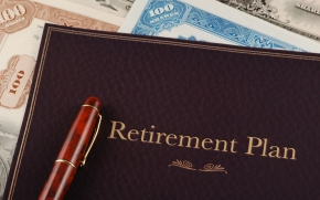 Retirement_Plan