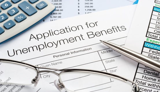 how to avoid company car taxable benefits or paying taxes