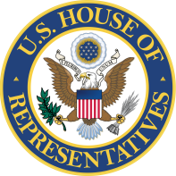 United_States_House_of_Representatives.svg